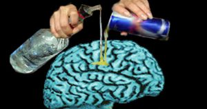 alcoholic-mixed-energy-drink-brain