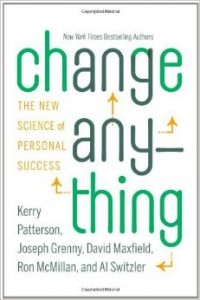 ChangeAnythingBook