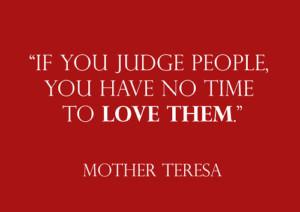 JudgePeople